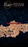 jewellery-for-eid-2013-pakicouture-64