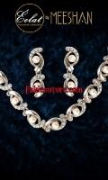 jewellery-for-eid-2013-pakicouture-66