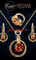 jewellery-for-eid-2013-pakicouture-67