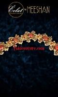 jewellery-for-eid-2013-pakicouture-71