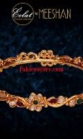 jewellery-for-eid-2013-pakicouture-73