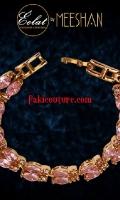 jewellery-for-eid-2013-pakicouture-77