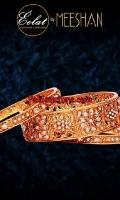 jewellery-for-eid-2013-pakicouture-78