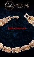jewellery-for-eid-2013-pakicouture-79