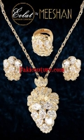 jewellery-for-eid-2013-pakicouture-82