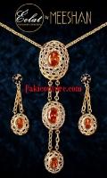 jewellery-for-eid-2013-pakicouture-84