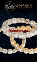 jewellery-for-eid-2013-pakicouture-89