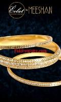 jewellery-for-eid-2013-pakicouture-91