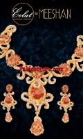 jewellery-for-eid-2013-pakicouture-92