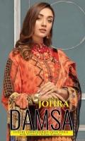johra-damsa-2021-1