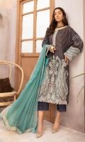 johra-namaeesh-embroidered-banarsi-lawn-2021-10