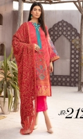 johra-namaeesh-embroidered-banarsi-lawn-2021-11