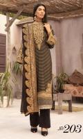 johra-namaeesh-embroidered-banarsi-lawn-2021-2