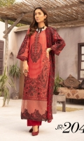 johra-namaeesh-embroidered-banarsi-lawn-2021-3