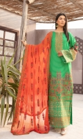 johra-namaeesh-embroidered-banarsi-lawn-2021-4