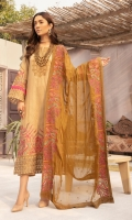 johra-namaeesh-embroidered-banarsi-lawn-2021-5