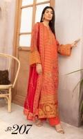 johra-namaeesh-embroidered-banarsi-lawn-2021-6