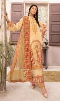 johra-namaeesh-embroidered-banarsi-lawn-2021-8