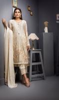 kalyan-chiffon-embroidered-2019-10