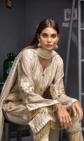 kalyan-chiffon-embroidered-2019-11