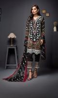 kalyan-chiffon-embroidered-2019-12
