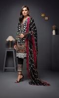 kalyan-chiffon-embroidered-2019-13