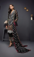 kalyan-chiffon-embroidered-2019-14