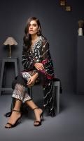 kalyan-chiffon-embroidered-2019-15