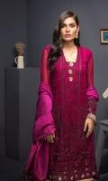 kalyan-chiffon-embroidered-2019-16