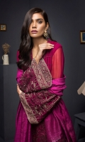 kalyan-chiffon-embroidered-2019-18