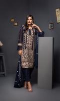 kalyan-chiffon-embroidered-2019-19