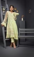 kalyan-chiffon-embroidered-2019-2