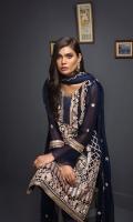 kalyan-chiffon-embroidered-2019-21