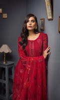 kalyan-chiffon-embroidered-2019-22