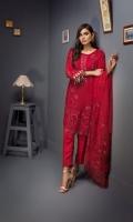 kalyan-chiffon-embroidered-2019-23