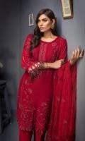 kalyan-chiffon-embroidered-2019-24