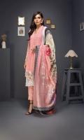 kalyan-chiffon-embroidered-2019-25