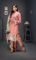 kalyan-chiffon-embroidered-2019-27