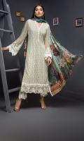 kalyan-chiffon-embroidered-2019-29