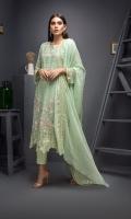 kalyan-chiffon-embroidered-2019-3