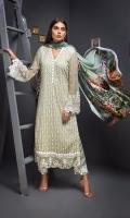 kalyan-chiffon-embroidered-2019-30