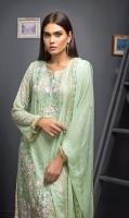 kalyan-chiffon-embroidered-2019-4