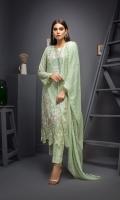 kalyan-chiffon-embroidered-2019-5