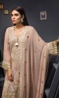 kalyan-chiffon-embroidered-2019-6