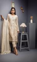 kalyan-chiffon-embroidered-2019-9