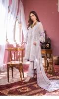 kalyan-chiffon-embroidered-2020-1