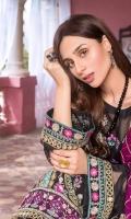 kalyan-chiffon-embroidered-2020-10