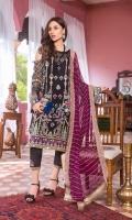 kalyan-chiffon-embroidered-2020-11