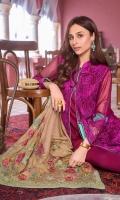 kalyan-chiffon-embroidered-2020-12