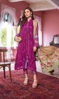 kalyan-chiffon-embroidered-2020-13